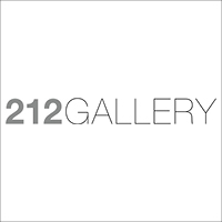 212Gallery