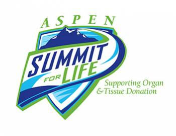 Aspen Summit for Life