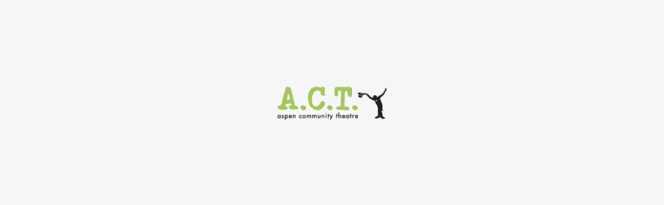 Aspen Community Theatre