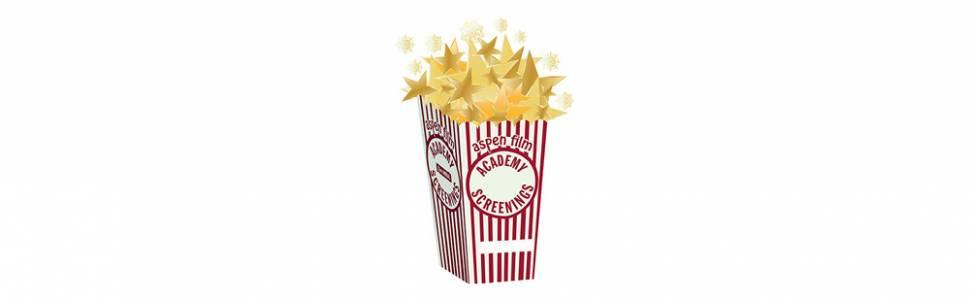 Aspen Film Academy Screenings