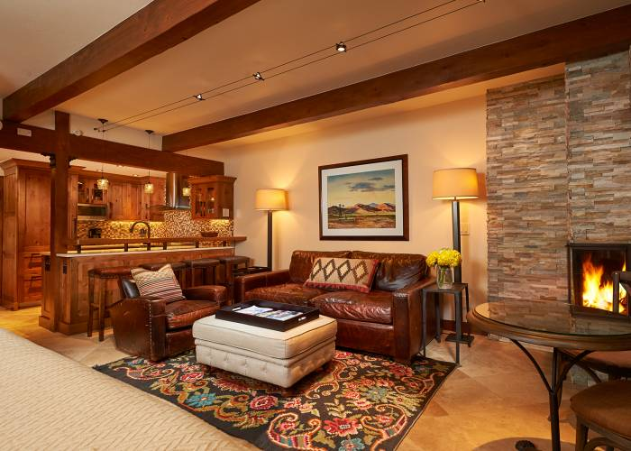 hotels with a fireplace in room. Fireplace Studios at Aspen Square offer far more than a standard hotel room  The studios are approximately 500 sq ft and include fully equipped kitchen Studio Hotel